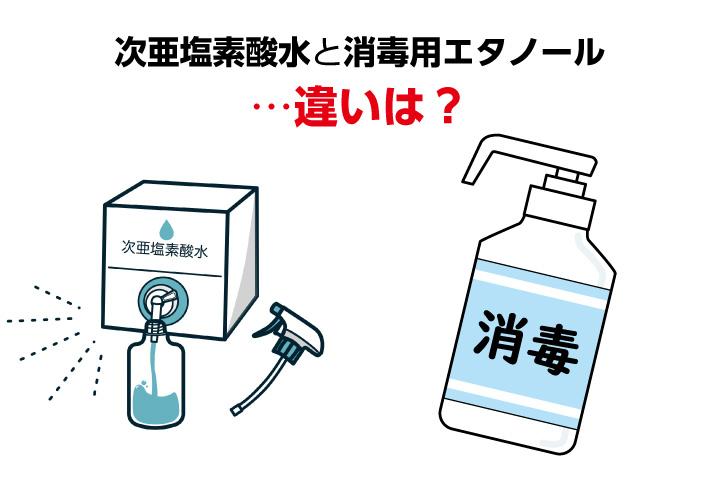 コロナ 次 亜 塩素 酸 水 有効 性